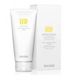 Babe Antiestrías (200ml)