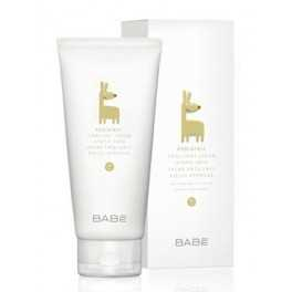 Crema emoliente Pediatric Babé (200 ml)
