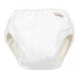 Training Pants ImseVimse Blanco Xl 11-14 Kg (Pañales Entrenamiento)