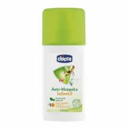 Antimosquitos Infantil CHICCO Spray 100 ml (A partir de 1 año)