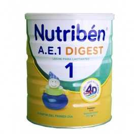 Nutriben A.E.1. Digest 800 G