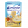 Almiron 8 Cereales Con Miel Advance 500 G