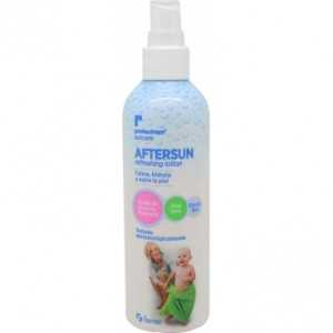 aftersun spray protextrem 200 ml