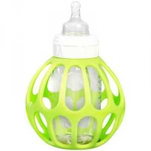 banz bottle ball