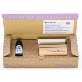 Dream Box Difusor Natural The Dida Nature