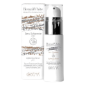 Serum Facial Aclarante 30 ml Bema White
