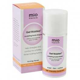 Get Waisted Sculpting Body Shaper - Reductor Abdominal Mio 100 ml