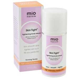 skin tight tigtening serum reafirmante mio