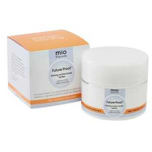 future proof firming active butter mama mio