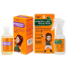 pack antipiojos neositrin spray + chapú + lendrera