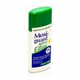 Mosi-Guard Repelente insectos Natural Estival FPS20 Spray 100 ml (A partir de 2 años)