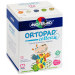 ortopad boys con brillo medium