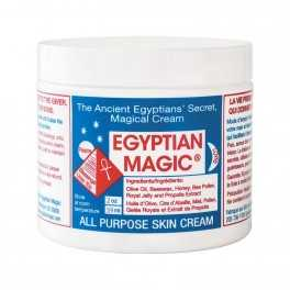 Balsamo Egyptian Magic 59 ml