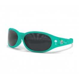 Gafas de Sol Chicco Cartoon +12m