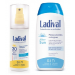 duplo ladival spray gel crema fps 30