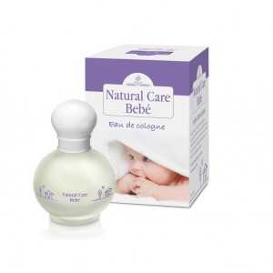 Natural Care Colonia Bebe 100 ml