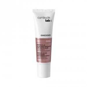 cumlaude ginesens gel 30 ml