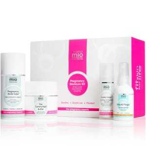 pregnancy saviours kit sos mama mio