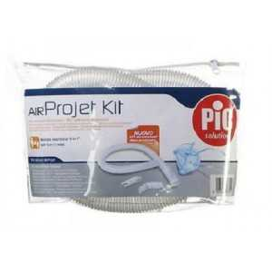 kit repuestos aerosol ultrasonido air projet pic solution