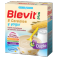 Blevit plus Duplo 8 Cereales y yogur 600 gr