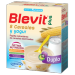 blevit plus fuplo 8 cereales y yogur 600 gr