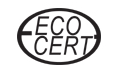 Mommy Care Ecocert