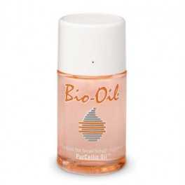 Bio-Oil Aceite Corporal (60 ml)