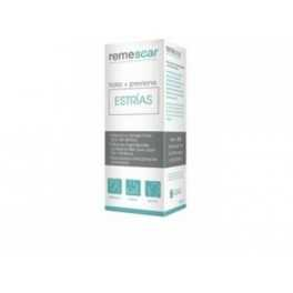 remescar estrias 100 ml