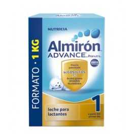 Almiron Advance 1 1000 G