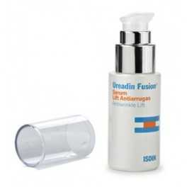 Ureadin Fusion Serum Lift antiarrugas 30 ml