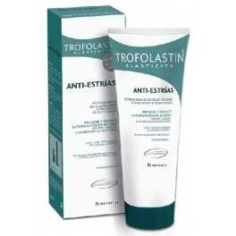 Trofolastin Anti-Estrías 250 ml