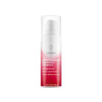 Weleda serum reafirmante de granada 30 ml