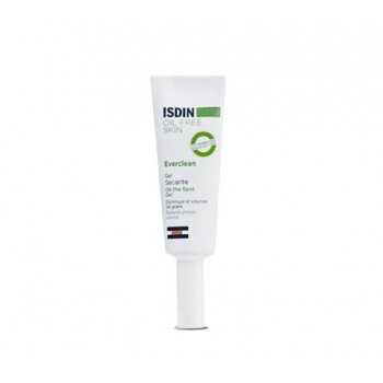 Everclean gel secante 10 ml