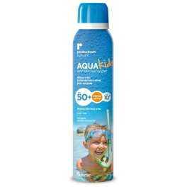 Fotoprotector Aqua Kids Spray 50+ Protextrem 150 ml