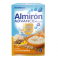 Almiron Multicereales Advance 500 G