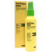 antipiojos isdin spray repelente 100 ml