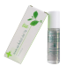 aceite del arbol del te roll on 15 ml