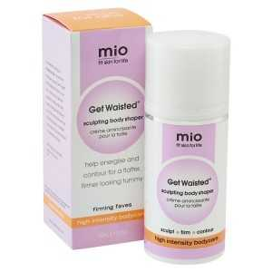 get waisted sculpting body reafirmante reductor abdominal mama mio