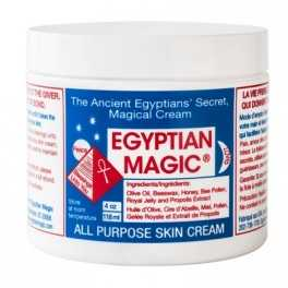 Balsamo Egyptian Magic 118 ml