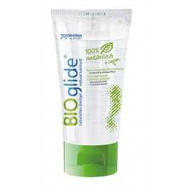 BIOGLIDE Lubricante Intimo Natural 150 ml