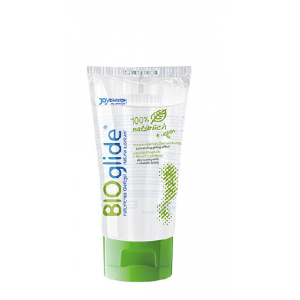 bioglide lubricante intimo natural 40 ml
