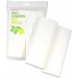 forros desechables papel 200 unds imsevimse