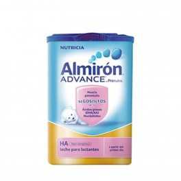 Almiron Advance HA 800gr