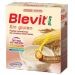 blevit plus sin gluten superfibra 300 gr