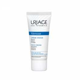 XÉMOSE Crema facial Uriage 40 ml