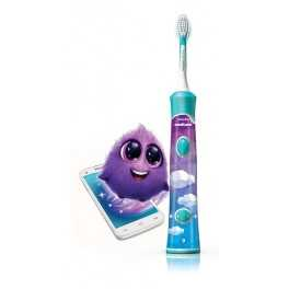 Philips Cepillo ElectricoSonicare Kids