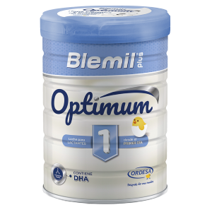 blemil plus optimum 800 gr