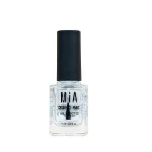 top coat 9 free mia cosmetics