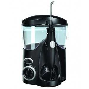 waterpik WP100 ultra negro