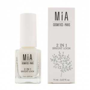 2 in 1 bright look mia cosmetics